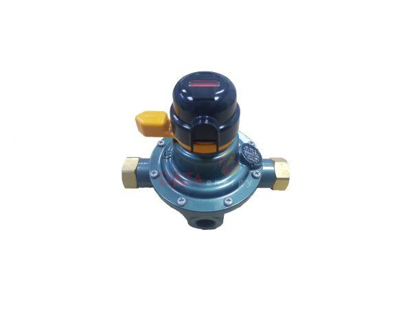 Van điều áp tự động- Automatic changeover pressure Regulator – ITO -30kg(logo)